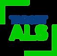 TarALS_Assets_standard-250x244.png