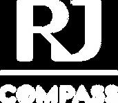 Ravi Jadia Compass