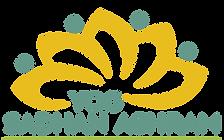 YSA Logo.png
