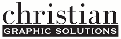 Christian Graphi Solutions