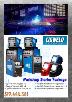 Cigweld - $20,000 tax break for small business.jpg