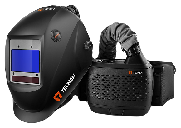Arcoweld Techmen V1 – PAPR