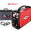 Thumbnail: Arcostick MMA 130