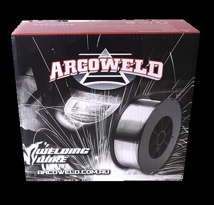 Arcoweld MIG Welding Wire