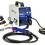 Thumbnail: Weldforce WF-180MST MIG / Stick / TIG