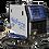 Thumbnail: Weldforce WF-255MST MIG / Stick / TIG