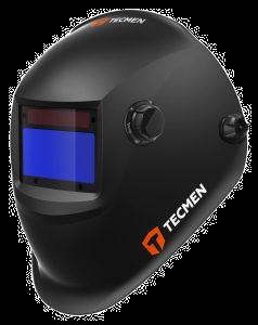 Arcoweld Techmen iEASY ADF 735S