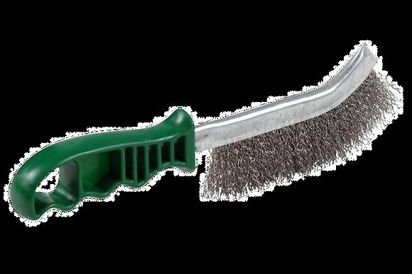Weldclass Stainless Steel Brush