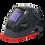 Thumbnail: Arcosafe Welding Helmet – STYLE 55