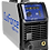 Thumbnail: Weldforce Plasma Cutter - Cutforce CF-40P