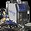 Thumbnail: Weldforce WF-205MST MIG / Stick / TIG