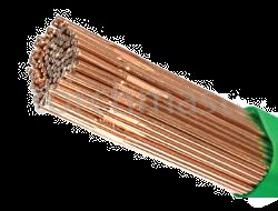 TIG Filler rod Mild Steel S6