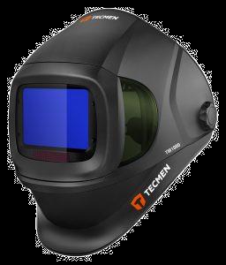 Arcoweld Techmen ADF 950S iEXP