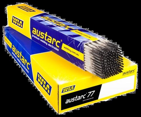 Austarc 77  3.2mm x 5kg