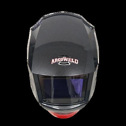 Arcosafe Welding Helmet – STYLE 55