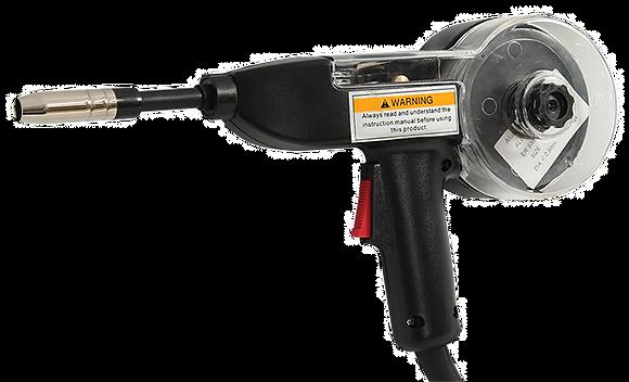 Spool Gun Binzel 15 Euro 4 Pin 4M 200MST