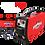 Thumbnail: Arcotig 200 AC/DC, DC Tig, MMA, Lift Tig