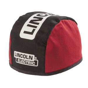 Lincoln FR Welding Beanie