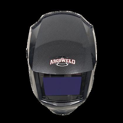 Arcosafe Welding Helmet – STYLE 57
