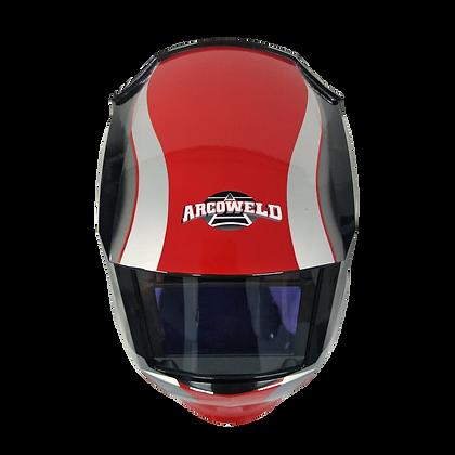 Arcosafe Welding Helmet – STYLE 56