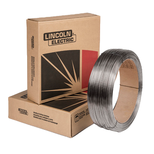 Lincoln Outershield MIG Wire 71E-H