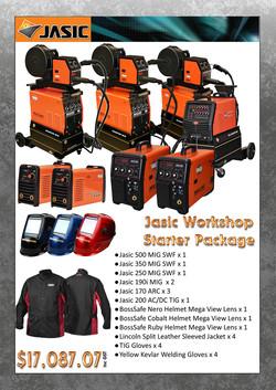 Jasic - $20,000 tax break for small business.jpg