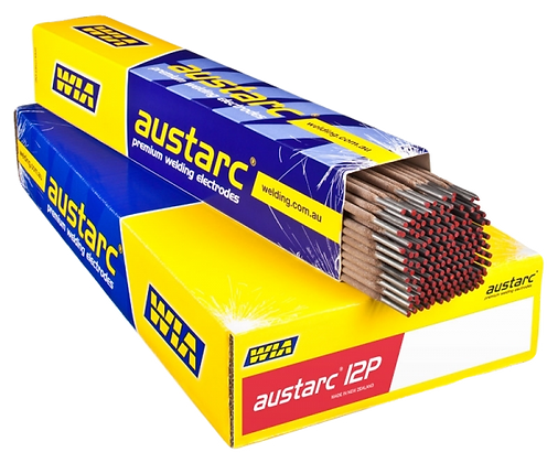 Austarc 12P