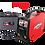 Thumbnail: Arcostick MMA 160, Lift-TIG
