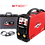 Thumbnail: Arcostick MMA 180