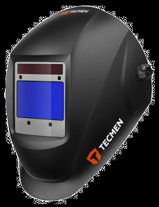 Arcoweld Techmen ADF800S PREMIUM Helmet