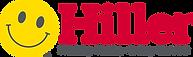 HIL_Logo_Final_RGB_300dpi.png