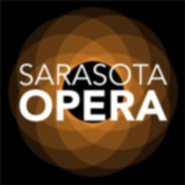 sarasota opera.jpg