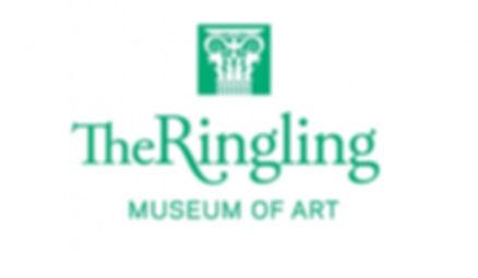 ringlingLogo_med.jpg