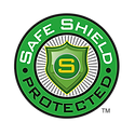 SafeShield v3.png