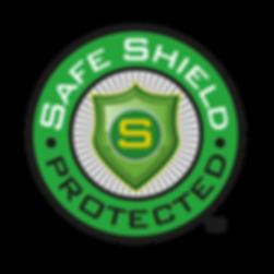 SafeShield v3.png