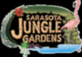 jungle gardens.png