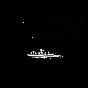 Tennessee-logo-4059F9430E-seeklogo.com.p