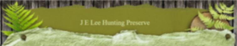 j e lee hunting.JPG