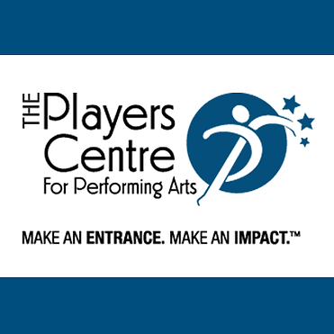 players center logo.png