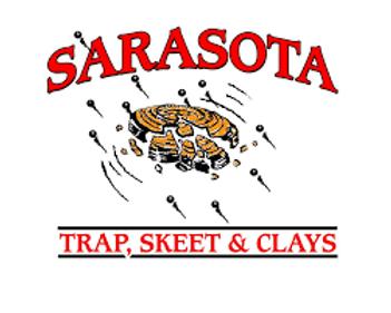 sarasota gun club.png