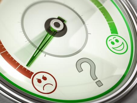Is Customer Service Dead in America?