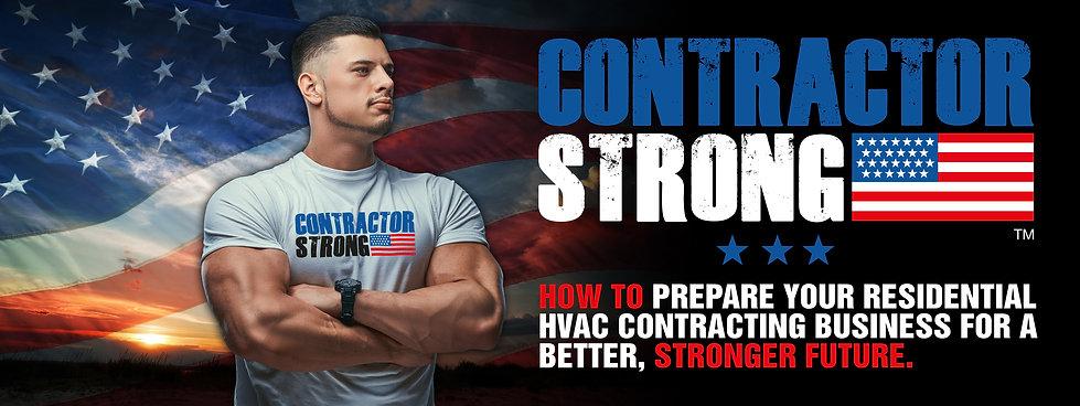 Contractor Strong.jpg