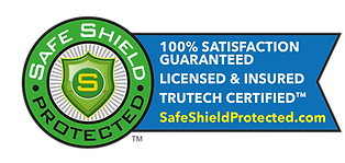 SafeShield v2.png