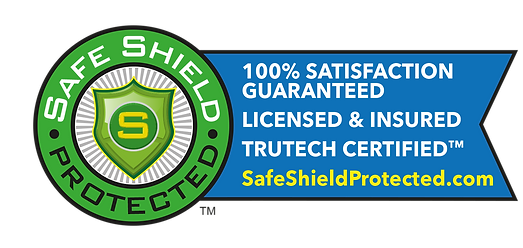 SafeShield v2.png