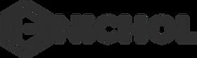 IG Nichol | Automotive Repairs