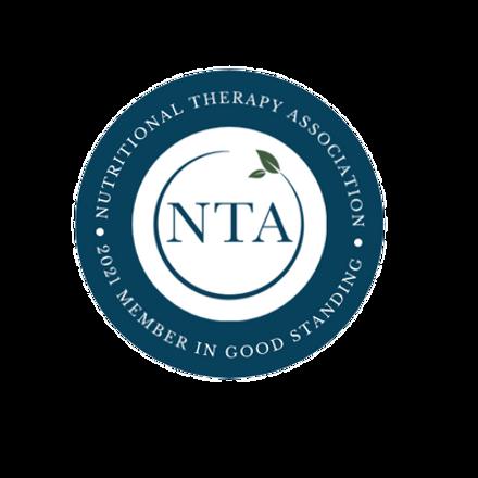 2021 NTA Member in Good Standing Badge.png