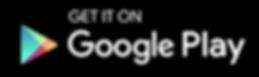chirpy-google-play-chirpy-reallifeep