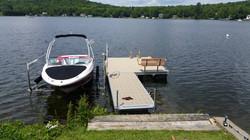 boat lift 3