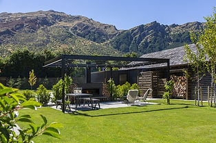 704_Malaghans_Road_Queenstown_002.jpg