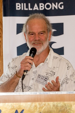 Paul Botha